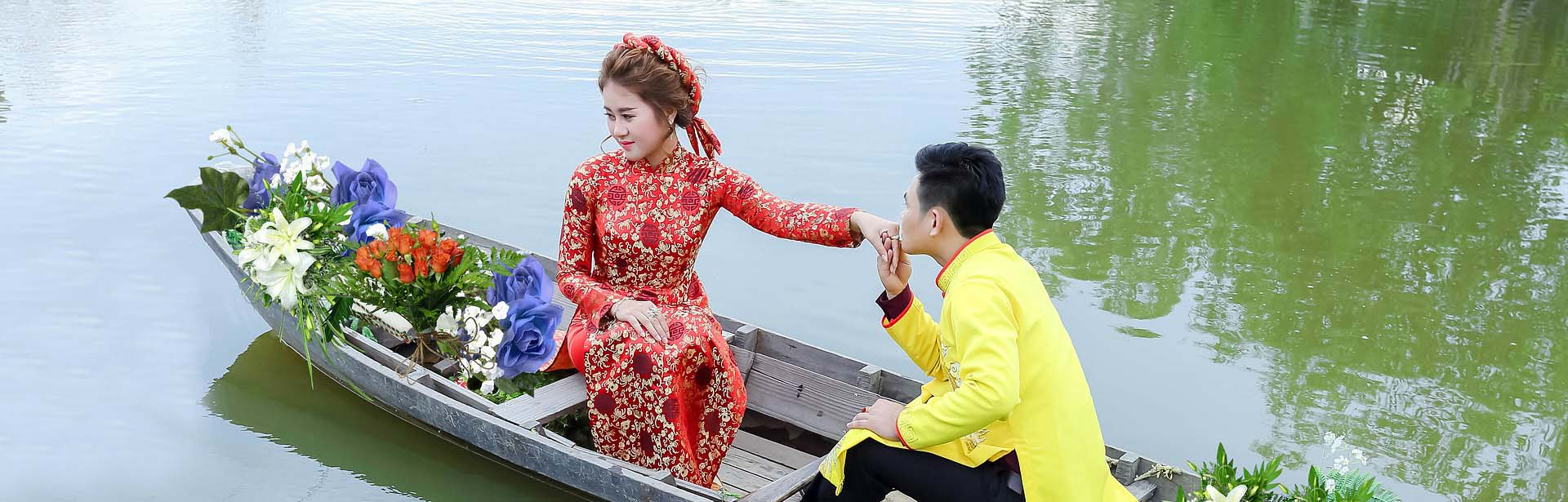 wedding-photo-vietnam
