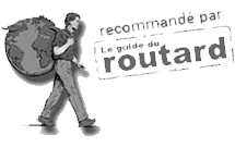 Routard